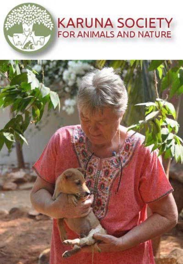 Groups We Help – Help Animals India - Saving India's Forgotten Animals