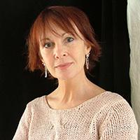 Judy Hungerford