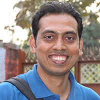Dr. Askhay Prakash